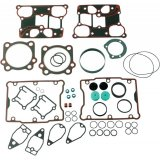 """88""""TOPEND GASKET KIT99-04"""
