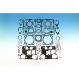 """95""""TOPEND GASKET KIT99-04"""