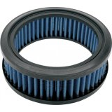 """AIR FILTER S&S..."
